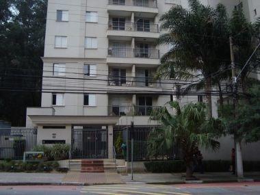 Apto 55 M² 100 M Shop Jd Sul, 1 Dorm 1 Suite Sacada, 1 Vaga Sala, Coz. Laser Completo Pacote R$ 1.950,00 - 890