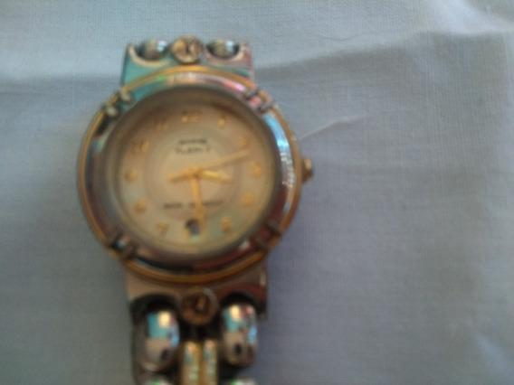 Reloj Anne Klein 775h Mujer