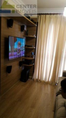 Imagem 1 de 15 de Apartamento - Jabaquara - Ref: 10885 - V-869370