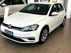 Volkswagen Golf Comfortline 0km Vw Dsg Autos Y Camionetas 17