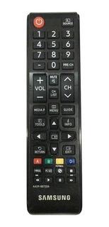 Control Remoto Para Samsung Y LG Todos Los Smart Tv Original