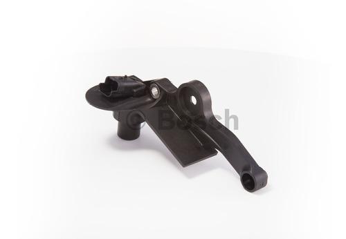Sensor Rotacion Peugeot 106/206/207/307/citroen C3/c4/saxo