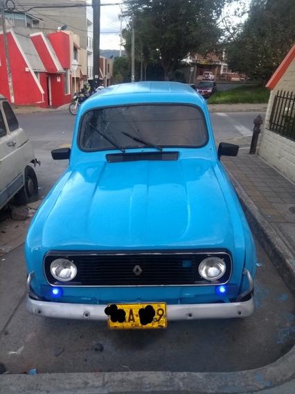 Renault Master Renault 4 Master 1.3
