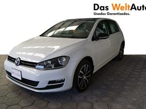 Volkswagen Golf 1.4 Fest Mt