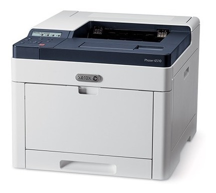 Impressora Xerox Laser Ph 6510 Wireless Gratis Toner Extra