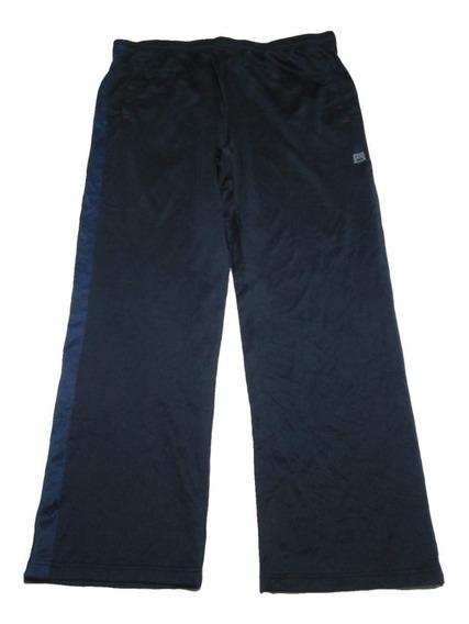 Pantalon Avalanche Talle Xxl