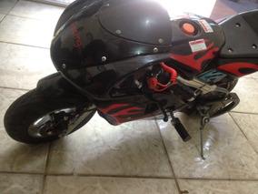 Mini Moto Racing 50cc