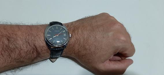 Relógio Russo Poljot