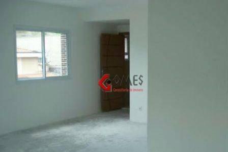 Apartamento Com 3 Dormitórios À Venda, 133 M² Por R$ 1.629.000 - Anchieta - São Bernardo Do Campo/sp - Ap0053
