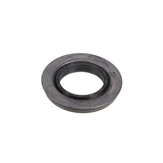 National 100557 Oil Seal
