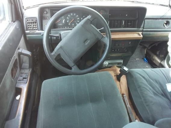 Vendo Volvo 240 Del 87 A Credito Con Carta De Compromiso