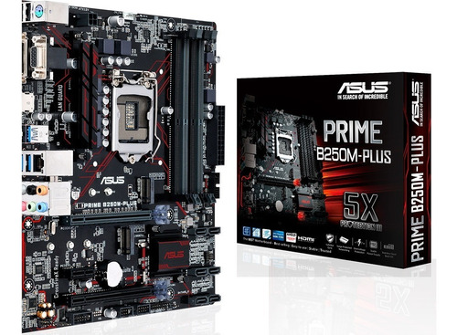 Cpu Completo / Computador 7ª Geração I5 Com Ssd De 480gb