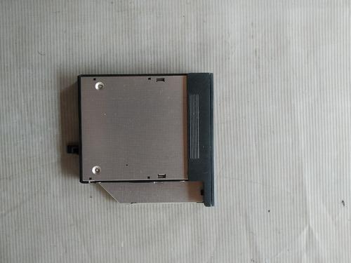 Drive Dvd Notebook Acer Aspire 3000 Series