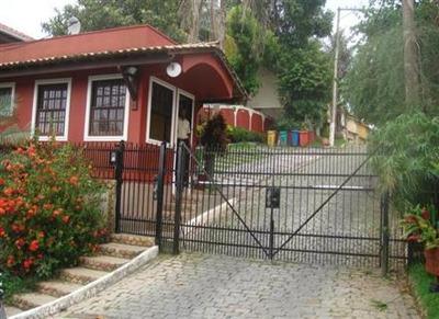 Casa - Ref: 380361