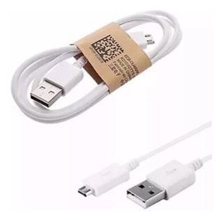 Cable De Alta Velocidad Micro Usb V8 2.0 Host Velox