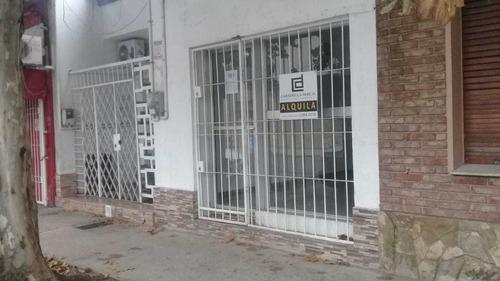 Local Comercial Las Piedras