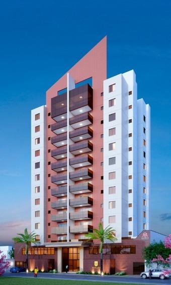 Apartamento Para Venda, 3 Dormitórios, Cidade Nobre - Ipatinga - 327