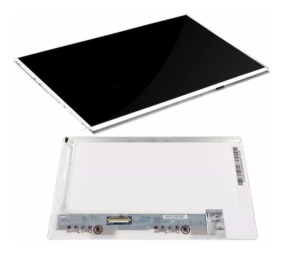 Display Samsung Notebooks 14 (ltn140at02)