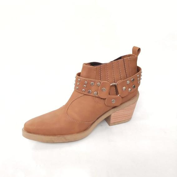 Zapatos De Cuero Correlola, Liu Negro/suela