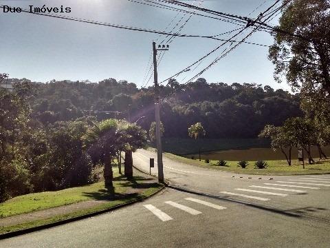 Terreno Helvetia Park - Tr01280 - 68927194