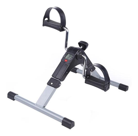 Pedalera Home Fitness Con Pantalla Lcd / Envío Gratis