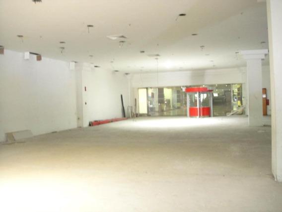 Local En Alquiler Centrorah: 19-1336