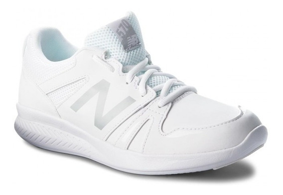 Zapatillas New Balance Kids Kj570awy