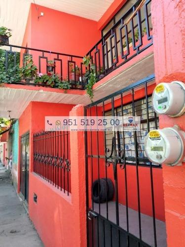 Casa En Venta - San Jose La Noria