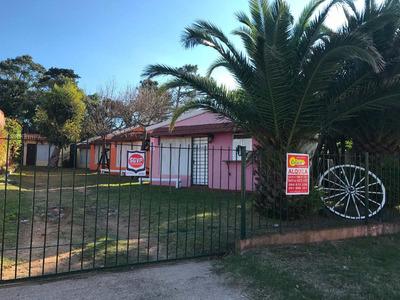 A Metros De La Playa Y De Ferreira - Inmobiliaria Calipso