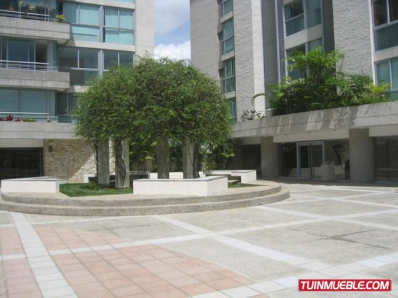Apartamentos En Venta Rent A House Codigo. 19-2006