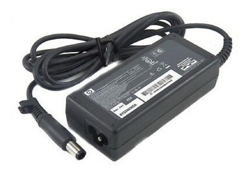Cargador Laptop Hp Probook 6510b 6530b 8440p 6560b 65w