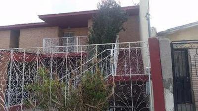 Departamentos En Renta Ciudad Juárez Chihuahua Fraccionamiento Colegio