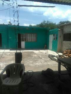 Casa Rustica En Dolores Hgo Gto