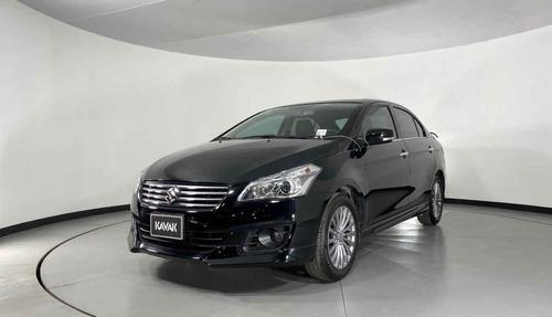 Imagen 1 de 15 de 47900 - Suzuki Ciaz 2020 Con Garantía At