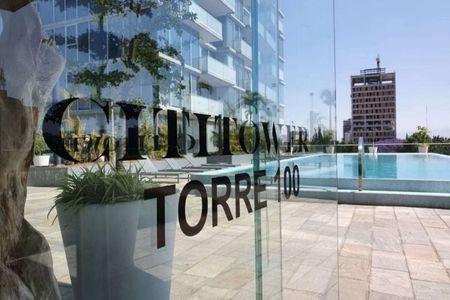 Oportunidad Ultimo Precio Departamento En Venta En City Tower Guadalajara