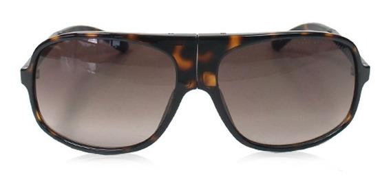 Óculos Acetato Tartaruga Marc Jacobs Marc Jacobs