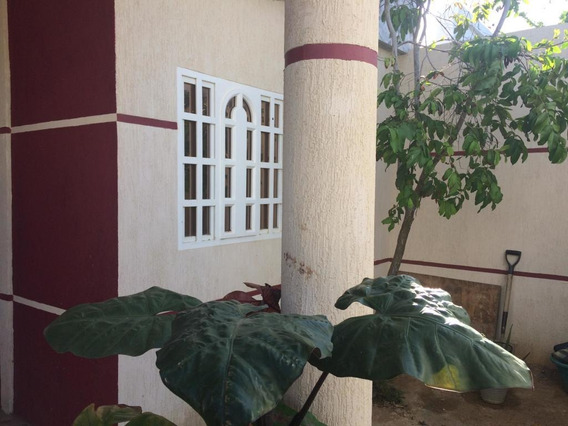 Disponible Casa En Venta Santa Irene Rah: 19-7394