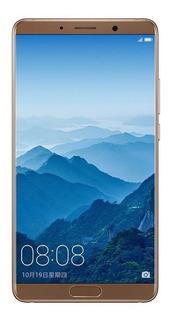 Smartphone Huawei Mate 10 Pro 6gb De Ram E 128gb Interno
