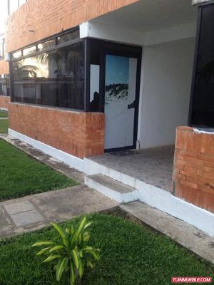 Apartamentos En Venta Chichiriviche Palo E Canela Gua-179