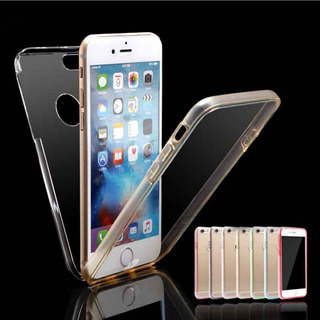 Capa Iphone5 Em Plástico Lexan (nasa) - Acessórios para