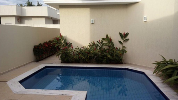 Casa Em Aeroporto, Araçatuba/sp De 262m² 3 Quartos Para Locação R$ 3.600,00/mes - Ca278127