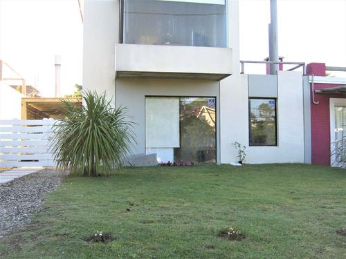 Oportunidad De Compra: Hermosa Casa Moderna, La Barra [código 1163ja]