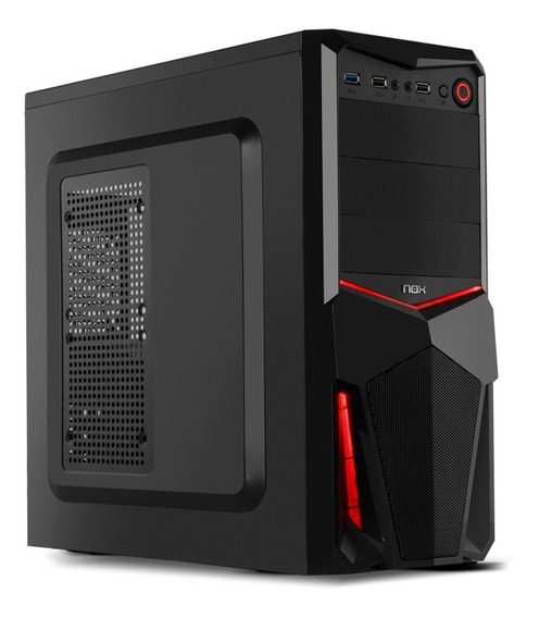 Pc Gamer - I5 - Gtx 960 - 16gb - Hd 1tb