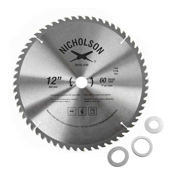 discos abrasivos para moldear 2 discos de corte de madera de carburo de tungsteno de 12 dientes 1//2 lijar y cortar apto para amoladora angular 4 o 4