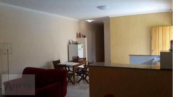 Casa Para Venda Em Bragança Paulista, Santa Luzia, 3 Dormitórios, 2 Banheiros, 4 Vagas - In008sa_2-737572