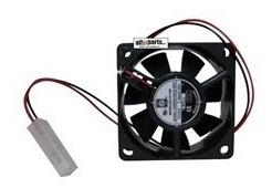 Ventilador Para Refrigerador Vikinig 004551-000 Axial Fan