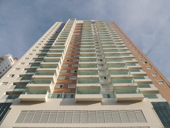 Apartamento Em José Menino, Santos/sp De 48m² 1 Quartos À Venda Por R$ 330.000,00 - Ap98419