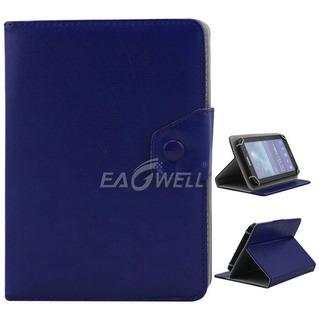 Lg G Pad X 8.0 V521 V520/ Pad Iii 8.0 - Dark Blue - Est-8365