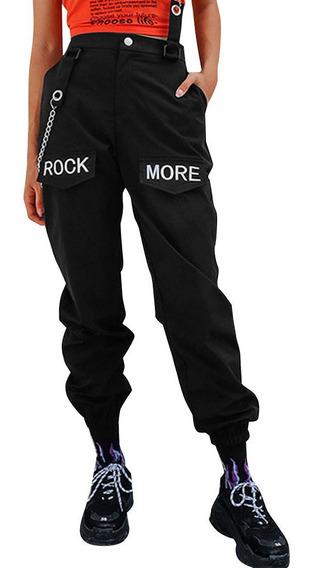 Cadenas Para Pantalon Mercadolibre Com Mx