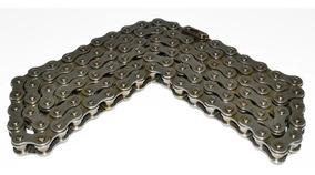 Corrente Heavy Duty Bicicleta Motorizada Kit Motor Moskito